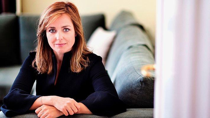 Marianne Thieme: 'Binnen tien tot vijftien jaar ondervinden we lijfelijk de gevolgen van klimaatverandering'
