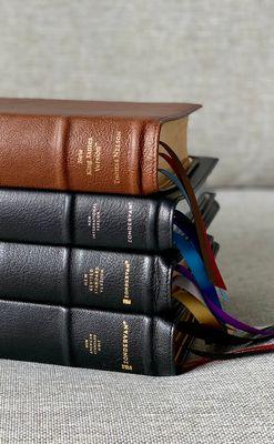Waarom zitten deze boeken in de Bijbel en andere niet? Podcast #5 Dit is de Bijbel