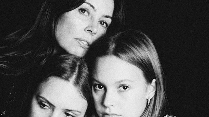 Hoe een familietrauma doorgegeven wordt aan de volgende generatie
