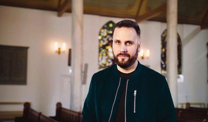 Seizoen 2 van EO-podcast 'Dit is de Bijbel'