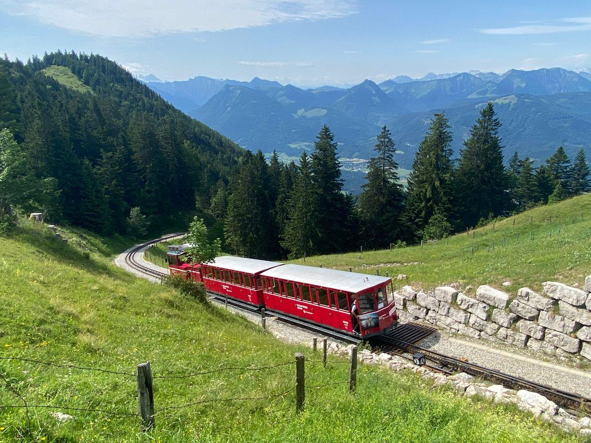RA Schafbergbahn oostenrijk[2]