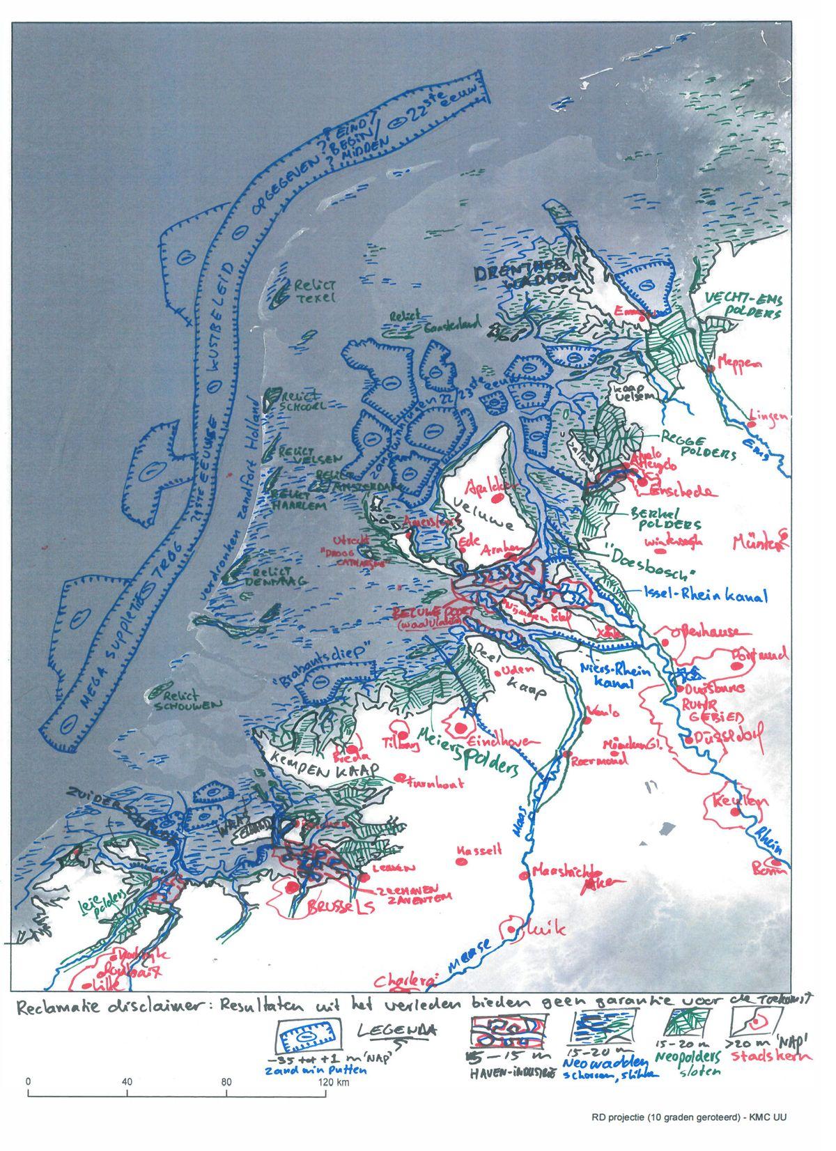 1- geo-beeld-kaart-volledig