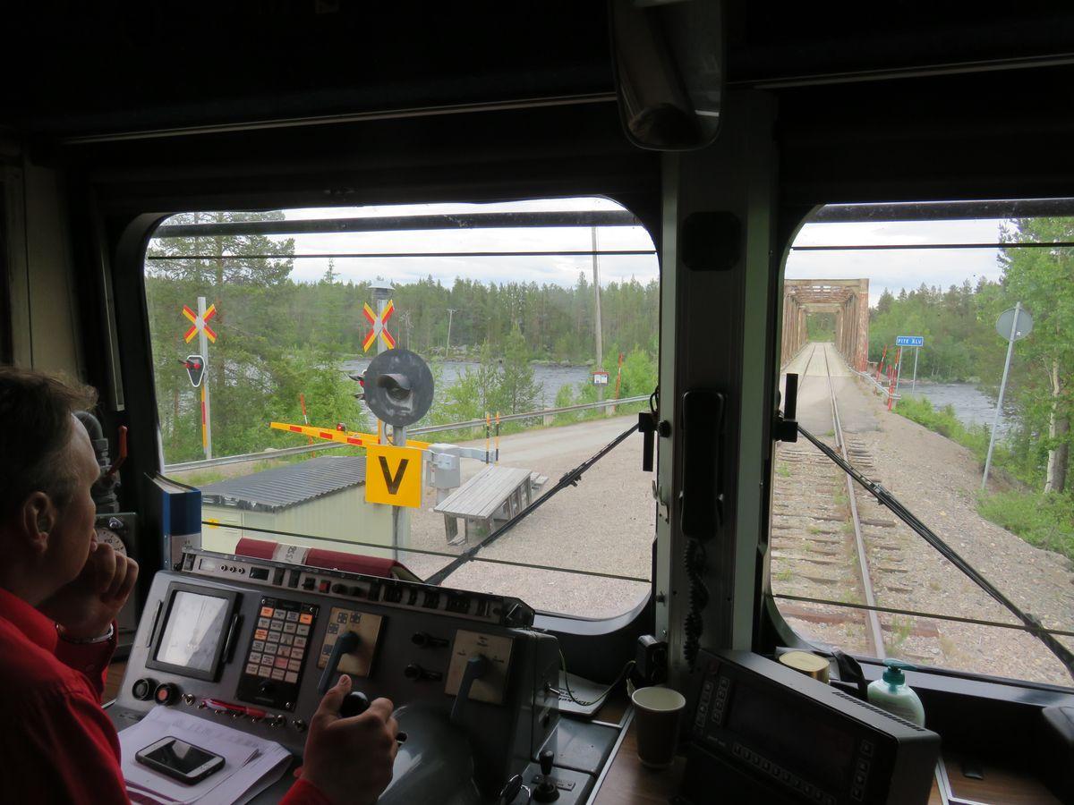 RailAway-1401-Zweden3