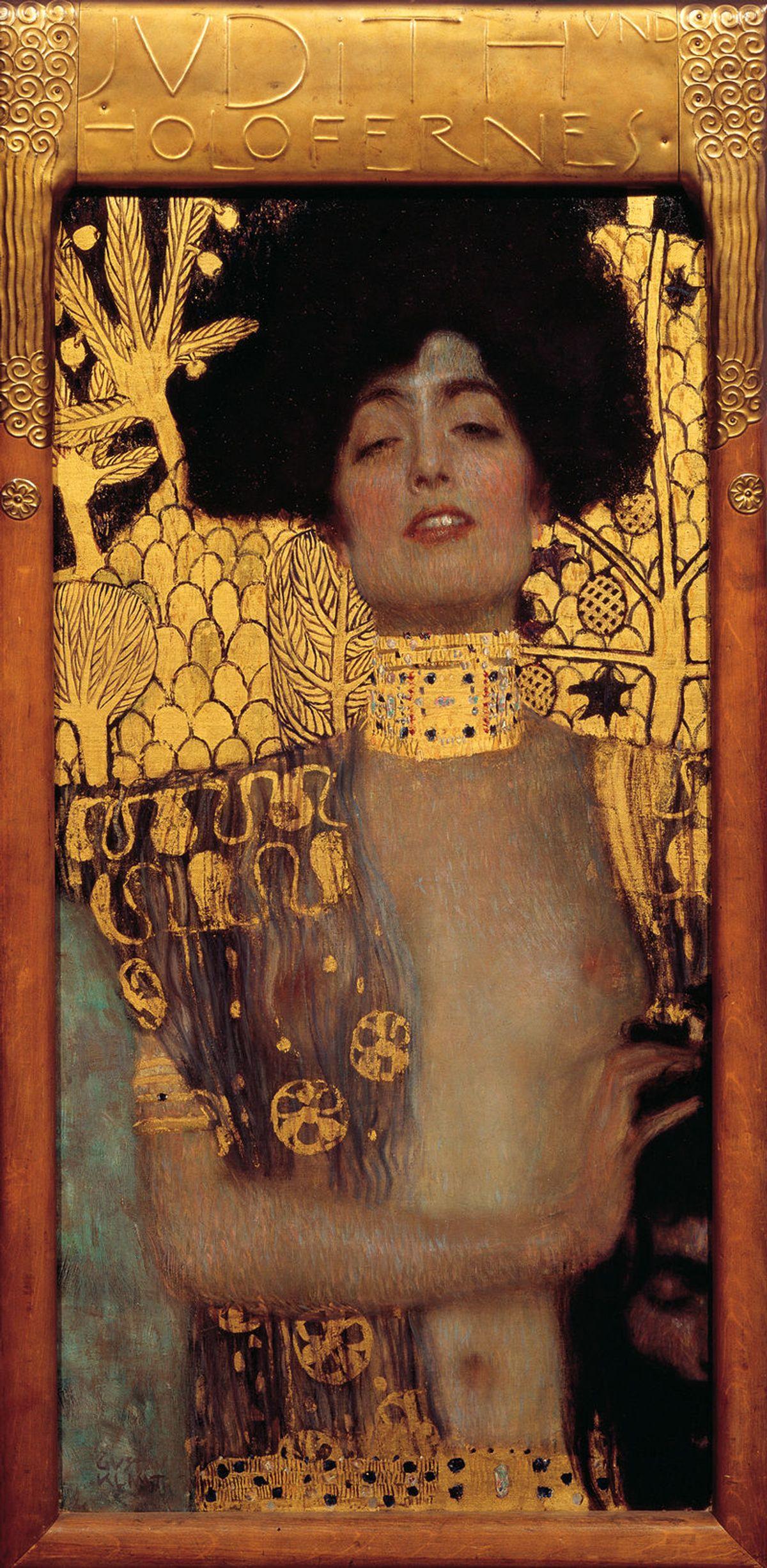 Gustav_Klimt_039