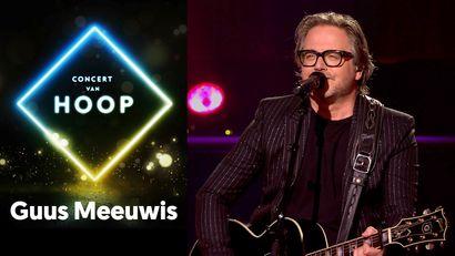 Guus Meeuwis - Proosten